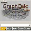 graphcalc-icon