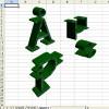 ss-problem-generator-icon